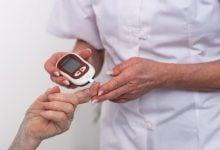 "Photo of ""شکر اسفنجی"" خیس، گلوکز را به وقت نیاز رها میکند"