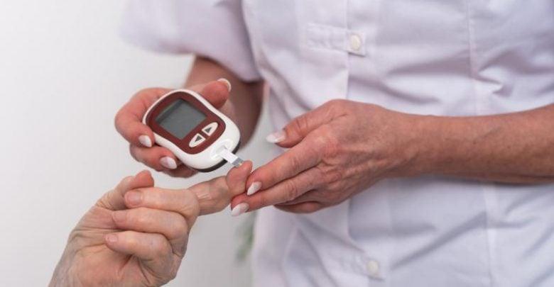 'Sugar Sponges' Sop Up, Release Glucose as Needed - اخبار زیست فناوری