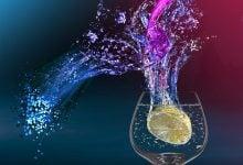 سلولهای چشایی طعم ترش، آب را شناسایی میکنند!