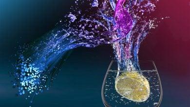Photo of سلولهای چشایی طعم ترش، آب را شناسایی میکنند!