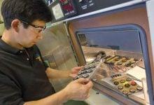پیشرفت غیرمنتظره در ساخت باتریهای لیتیوم-گوگرد با کمک جلبکهای دریایی