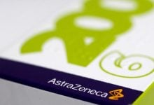 Photo of ایمنی درمانی AstraZeneca اولین درمان تأیید شده برای سرطان مثانه