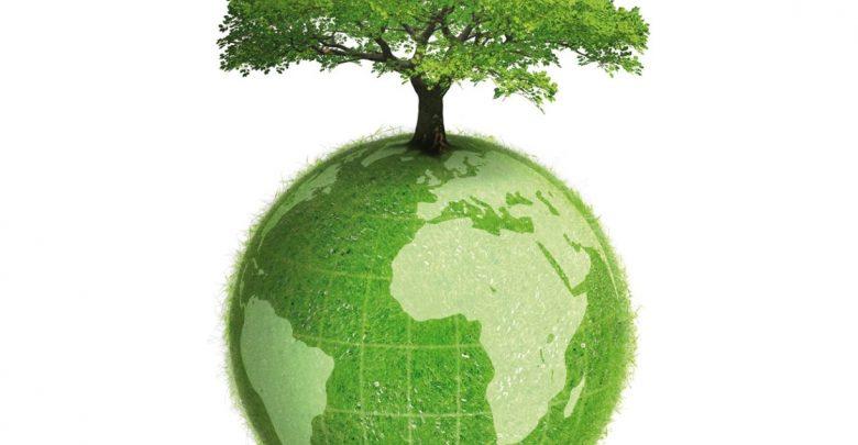 آفتکشهای زیستی - اخبار زیست فناوری