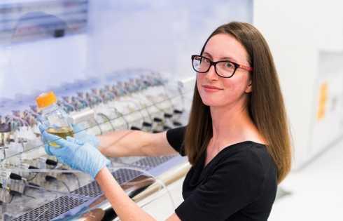 تولید عطر با مخمرها - اخبار زیست فناوری