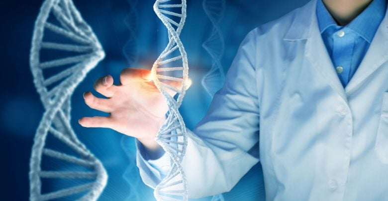 How Does the New 'Gene-Altering' Therapy Fight Cancer - اخبار زیست فن