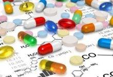 Photo of درمان سفارشی آنتی بیوتیکی