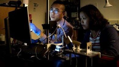 Photo of روشهای مهندسیشده نوین برای حل مشکل آبهای آلوده