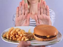 Photo of رژیم غذایی پر چرب در دوران بارداری و مشکلات روانی در فرزندان