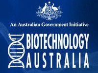 Photo of توسعه بیوتکنولوژی در استرالیا