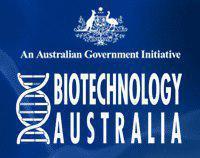 توسعه بیوتکنولوژی در استرالیا - اخبار زیست فناوری