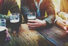 Photo of افزایش خطر ابتلا به سرطان با مصرف الکل