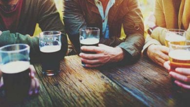 Alcohol increases cancer risk, but don't trust the booze industry to give you the facts straight - اخبار زیست فن