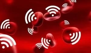 Blood testing via sound waves may replace some tissue biopsies - اخبار زیست فن