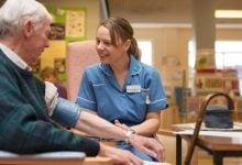 New toolkit helps nurses use genomics in patient care - اخبار زیست فن
