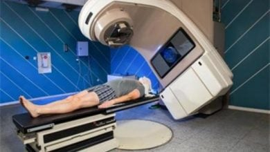 Photo of دو روش جدید درمان برای بیماران مبتلا به سرطان پروستات