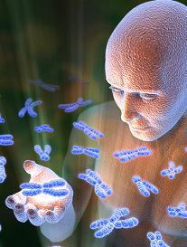 SCIENTISTS DECODE FINGER MILLET GENOME - اخبار زیست فن