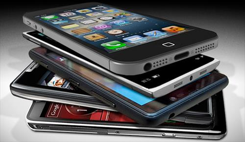 Smartphone screen technology used to trick harmful bacteria - اخبار زیست فن