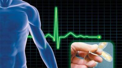 Photo of بهبود نظارت بر سلامت با nanoswitch