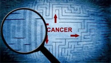 Photo of هزینه های تحمیلی سرطان