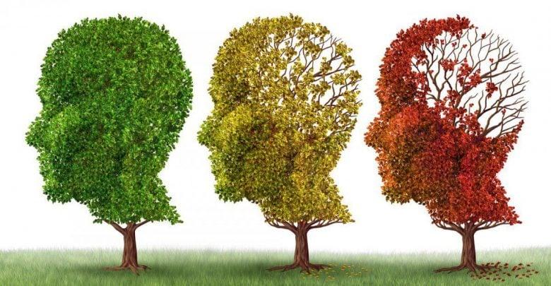 شانس برابر مردان و زنان مسن برای ابتلا به آلزایمر - اخبار زیست فناوری