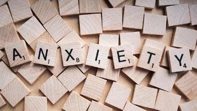 Photo of کشف عملکرد یک ژن در ایجاد مسیر پیامرسانی جدید در فرآیند اضطراب