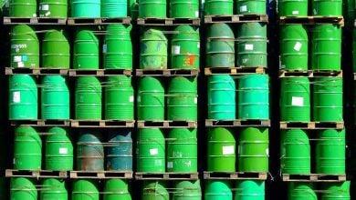فناوری تولید سوخت مرحلهای برای کاهش هزینههای تولید سوخت زیستی - اخبار زیست فناوری