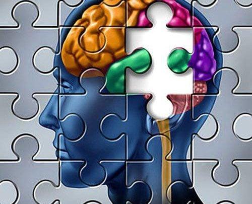 تشخیص اولیه آلزایمر از طریق روش جدید کامپیوتری - اخبار زیست فناوری