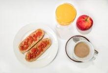 Photo of تأثیر صبحانهی پر انرژی بر سلامت قلب