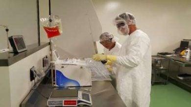 Photo of تایید دومین داروی ژن درمانی توسط FDA