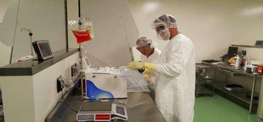 تایید دومین داروی ژن درمانی توسط FDA - اخبار زیست فناوری