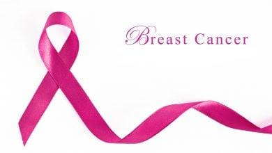 Photo of حمایت محققان از تشخیص سلول منفرد برای سرطان پستان