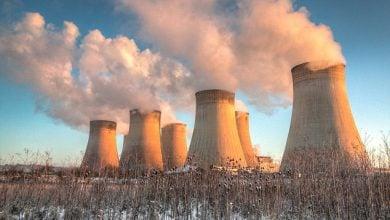 Photo of آلودگی هوا و بیماریهای کلیوی