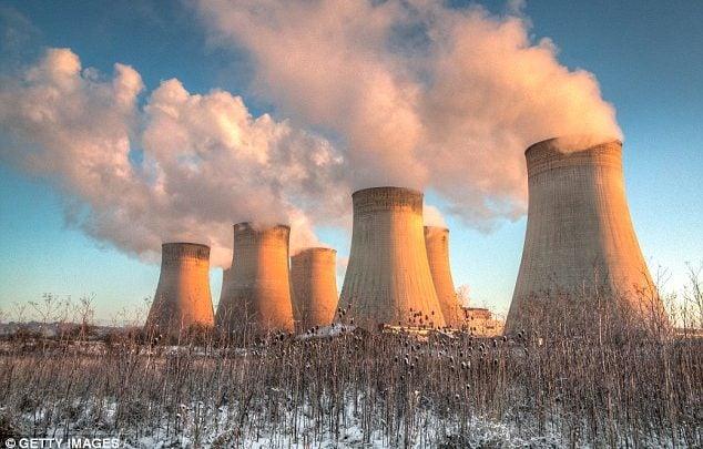 آلودگی هوا و بیماریهای کلیوی - اخبار زیست فناوری