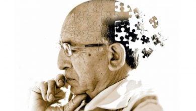 Photo of بیماری آلزایمر یک اختلال متابولیسم انرژی