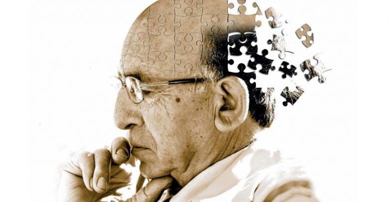 بیماری آلزایمر یک اختلال متابولیسم انرژی - اخبار زیست فناوری