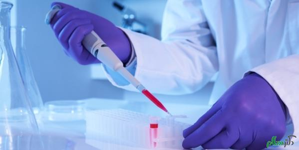 Researchers identify novel therapeutic strategy for drug-resistant thyroid cancers - اخبار زیست فن