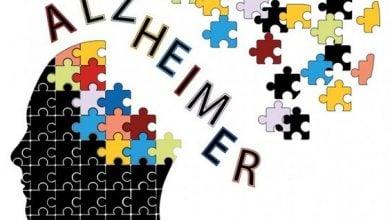 ارتباط آلزایمر و خواب - اخبار زیست فناوری