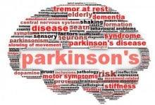 روشی برای درمان پارکینسون - اخبار زیست فناوری