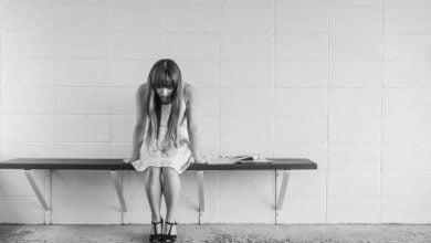 Photo of کشف ژن دخیل در افسردگی