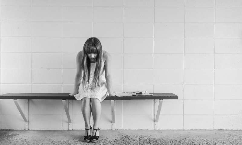 کشف ژن دخیل در افسردگی - اخبار زیست فناوری