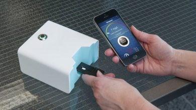 Photo of دستگاهی برای اندازهگیری التهاب در منزل