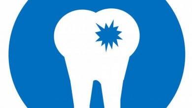 Photo of ژنهای خود را به دلیل دنداندرد سرزنش نکنید