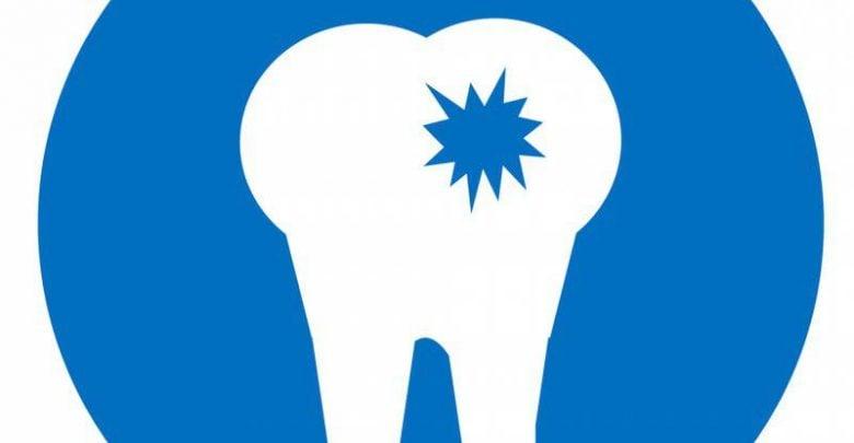 ژنهای خود را به دلیل دنداندرد سرزنش نکنید - اخبار زیست فناوری