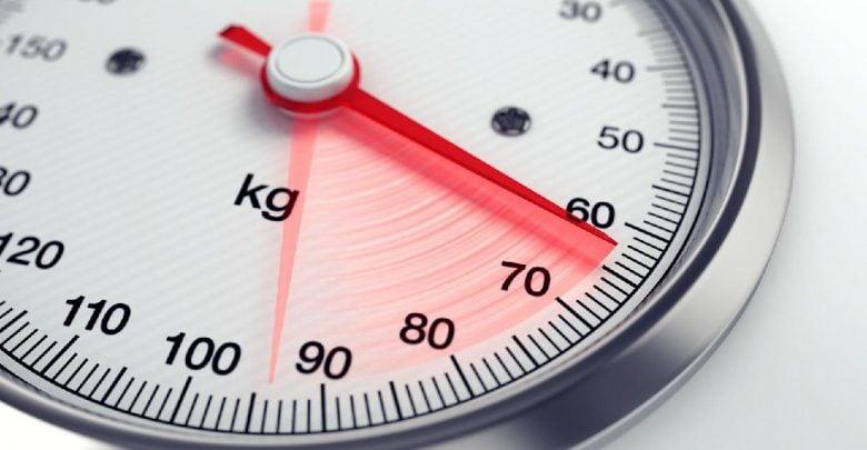 ارتباط وزن بدن با ارزیابی مغز از غذا - اخبار زیست فناوری