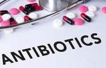 نقش آنتیبیوتیکهای گروه C در کاهش خطر عفونتهای جراحی در زنان چاق - اخبار زیست فناوری
