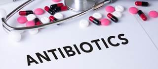 Photo of نقش آنتیبیوتیکهای گروه C در کاهش خطر عفونتهای جراحی در زنان چاق