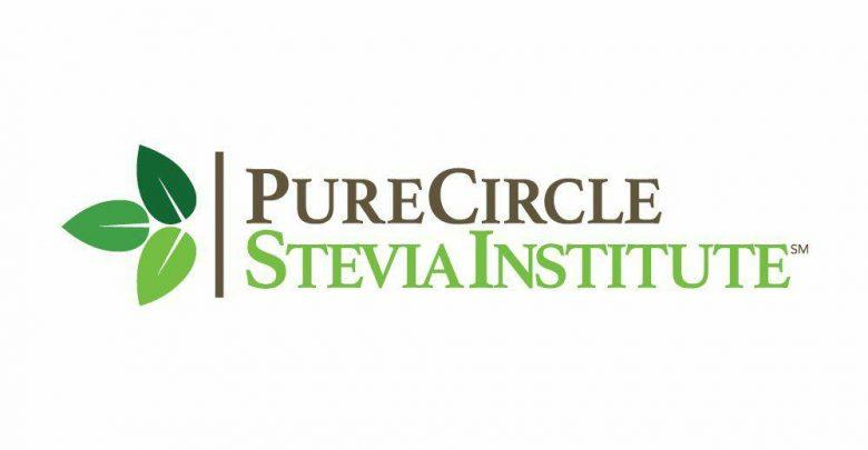 بازتاب توالی یابی ژنوم Stevia در کنگره بین المللی تغذیه - اخبار زیست فناوری
