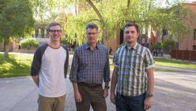 سوخت آینده: شناسایی روش جدید تولید هیدروژن از جلبک - اخبار زیست فناوری