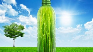 Bioplastics: Helping the EU close the loop