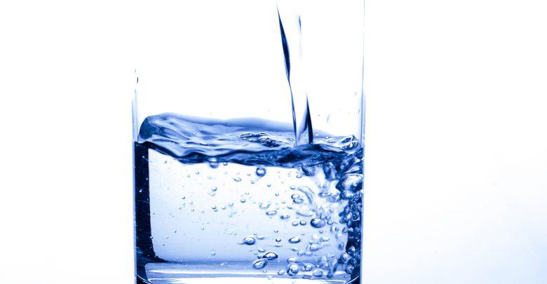 تولید برق و آب تمیز از مواد زائد انسان با ژنراتور قابل حمل - اخبار زیست فناوری
